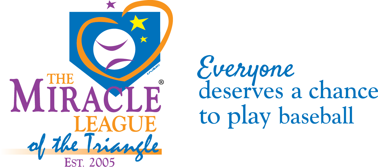 Miracle League of the Triangle