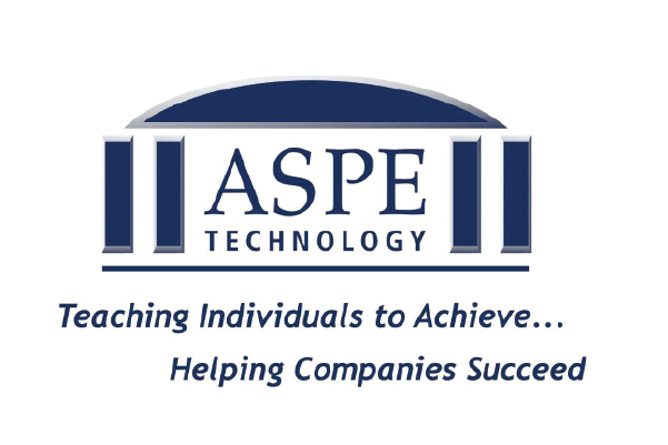ASPE Technology