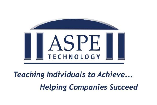 ASPE Technology