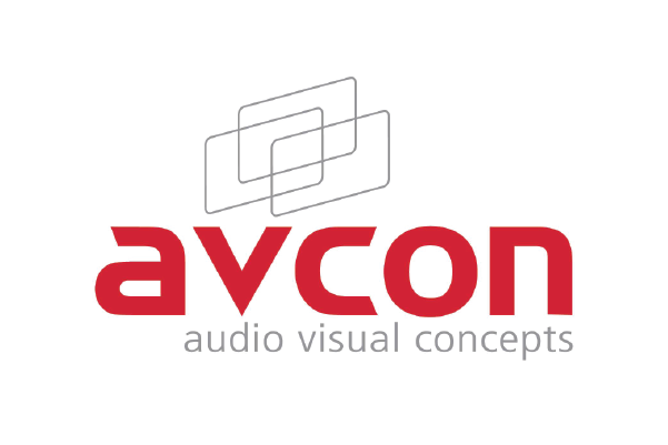 Avcon Audio Visual Concepts