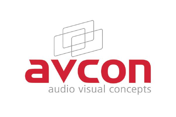 Avcon Audio Visual Concepts