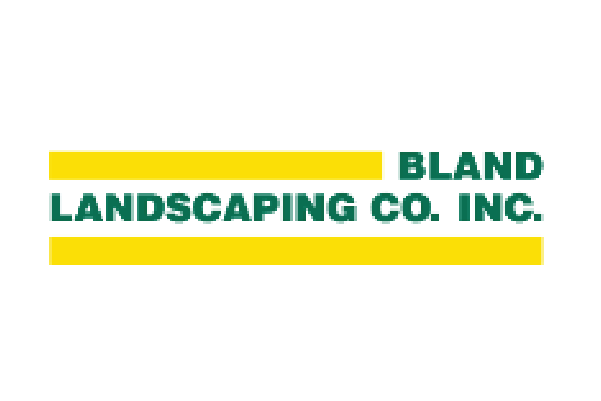 Bland Landscaping Co. Inc.