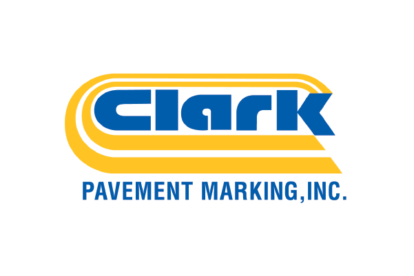 Clark Pavement Marking, Inc