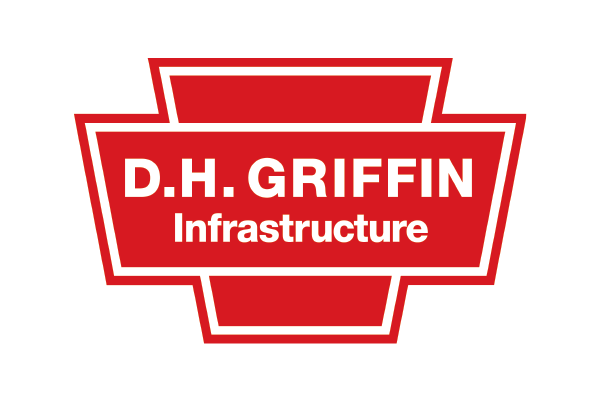 D. H. Griffin Infrastructure
