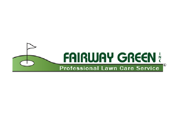 Fairway Green Professional Lawn Care Service
