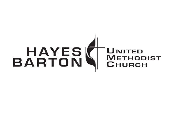 Hayes Barton United Methodist Church