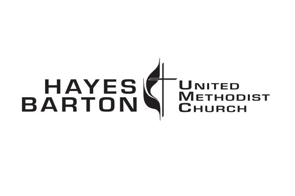 Hayes Barton United Methodist Church