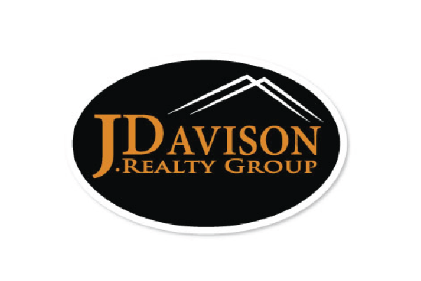 J Davison Realty Group