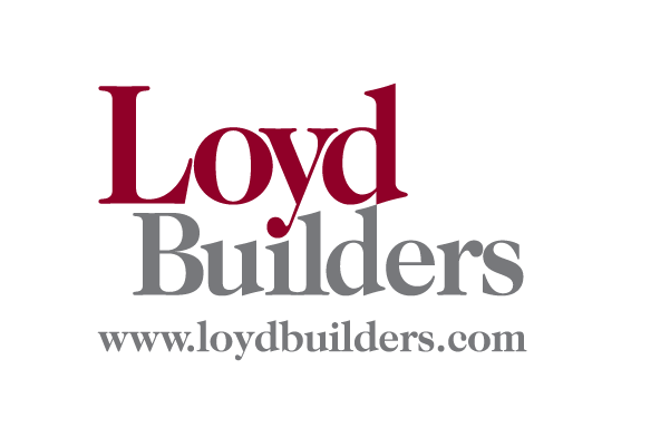 Loyd Builders www.loydbuilders.com