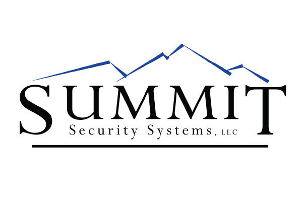 Summit Security Systems, LLC