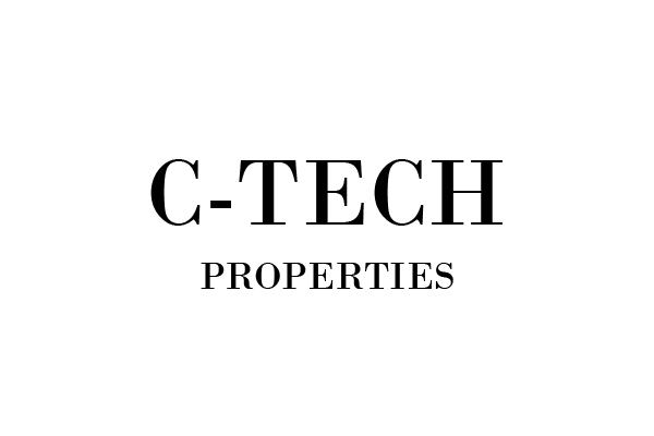 C-Tech Properties