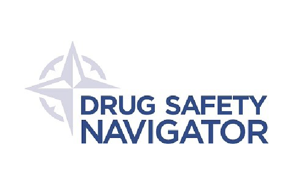 Drug Safety Navigator