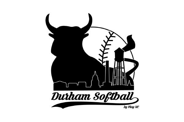 Durham Softball