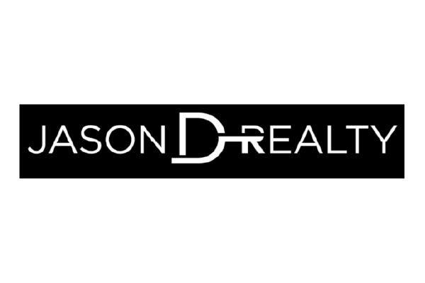Jason D Realty