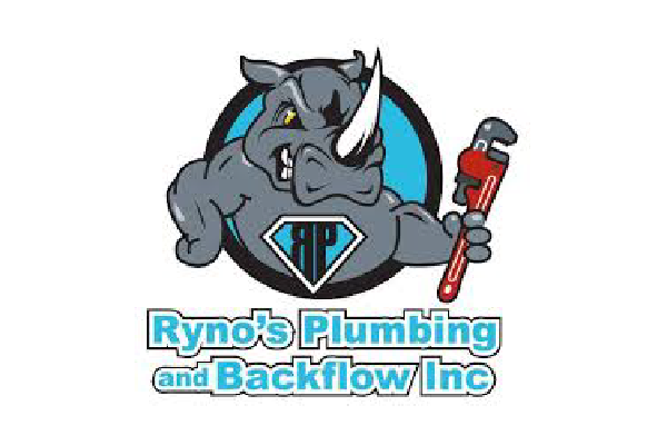 Ryno's Plumbing and Backflow Inc.