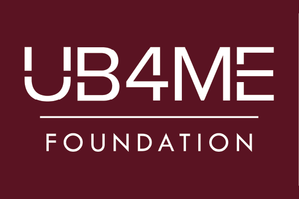UB4ME Foundation