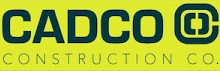 CADCO Construction Co
