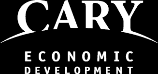 Cary Economic Development