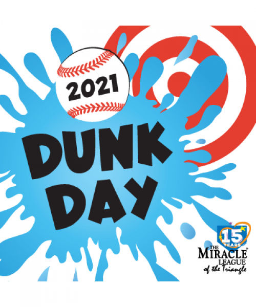 Dunk Day 2021