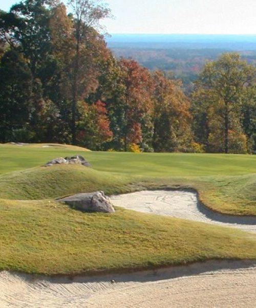 Benefit Golf Tournament - 8/24